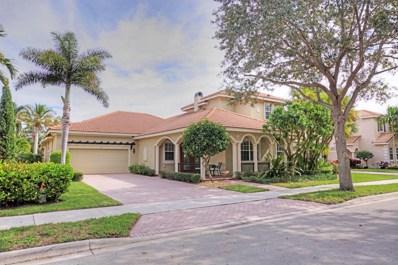 126 Via Castilla, Jupiter, FL 33458 - MLS#: RX-10478428