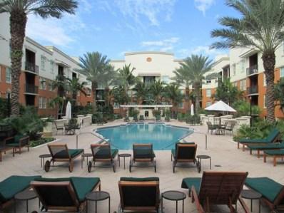 600 S Dixie Highway UNIT 125, West Palm Beach, FL 33401 - MLS#: RX-10478482