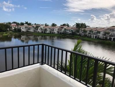 1568 Estuary Trail, Delray Beach, FL 33483 - MLS#: RX-10478548