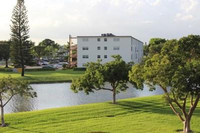 3023 Newcastle B, Boca Raton, FL 33434 - #: RX-10478595