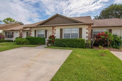108 Doe Trail, Jupiter, FL 33458 - MLS#: RX-10478634