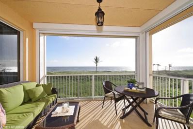 3020 Windward Drive UNIT 1204, Fort Pierce, FL 34949 - MLS#: RX-10478639