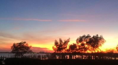 33 Harbour Isle Drive W UNIT 105, Fort Pierce, FL 34949 - MLS#: RX-10478678