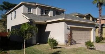 9326 Treasure Coast Street, Fort Pierce, FL 34945 - MLS#: RX-10478719