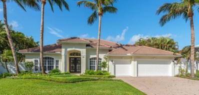 148 Beacon Lane, Jupiter Inlet Colony, FL 33469 - MLS#: RX-10478727