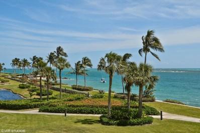 2808 SE Dune Drive UNIT 1105, Stuart, FL 34996 - MLS#: RX-10478748