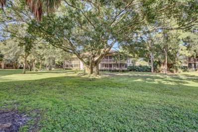 157 Brackenwood Road, Palm Beach Gardens, FL 33418 - MLS#: RX-10478750