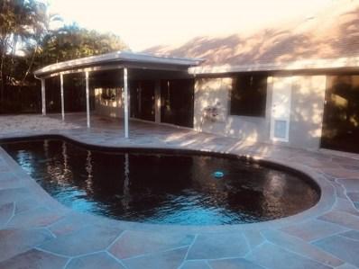 17753 Raintree Terrace, Boca Raton, FL 33487 - MLS#: RX-10478772