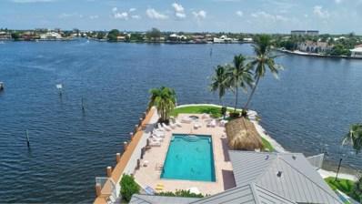 717 NE 12th Terrace UNIT 2, Boynton Beach, FL 33435 - MLS#: RX-10478836