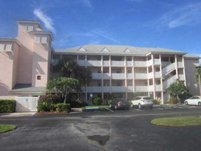 353 S Us Highway 1 UNIT E308, Jupiter, FL 33477 - MLS#: RX-10478842