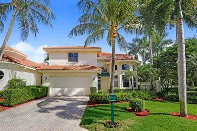 8480 Legend Club Drive, West Palm Beach, FL 33412 - #: RX-10478887