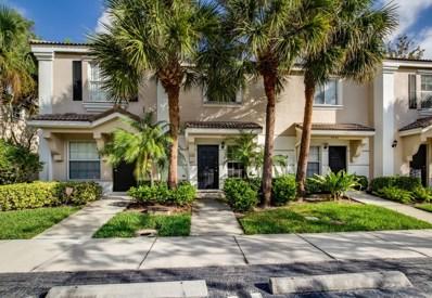4960 Palmbrooke Circle, West Palm Beach, FL 33417 - MLS#: RX-10478947