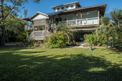6139 Gun Club Road, West Palm Beach, FL 33415 - MLS#: RX-10478956