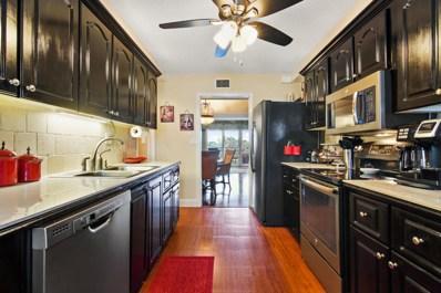 3326 Arcara Way UNIT 401, Lake Worth, FL 33467 - #: RX-10478964