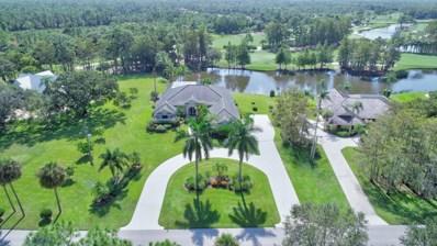 1984 SE Colony Way, Jupiter, FL 33478 - MLS#: RX-10478965