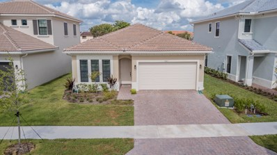 9043 NW 39th Street, Coral Springs, FL 33065 - #: RX-10478973
