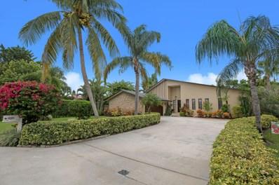 8421 Wilton Drive, West Palm Beach, FL 33406 - MLS#: RX-10479041
