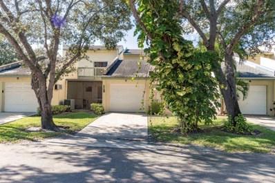 113 Fairway Lane, Royal Palm Beach, FL 33411 - MLS#: RX-10479119