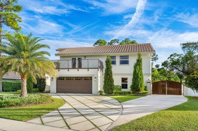 1498 SW 17th Street, Boca Raton, FL 33486 - MLS#: RX-10479267