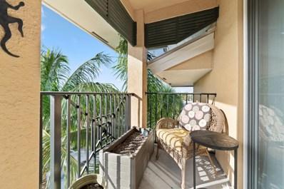 255 NE 3rd Avenue UNIT 2510, Delray Beach, FL 33444 - #: RX-10479316
