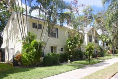 13484 Old Englishtown Road, Wellington, FL 33414 - #: RX-10479324