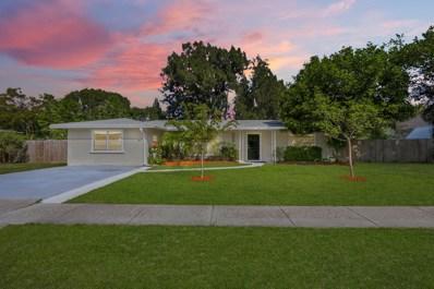 1306 Wyoming Avenue, Fort Pierce, FL 34982 - MLS#: RX-10479448