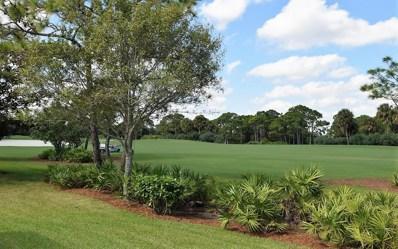2108 NW Greenbriar Lane, Palm City, FL 34990 - #: RX-10479460