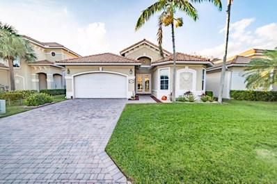 2345 Curley Cut, West Palm Beach, FL 33411 - #: RX-10479469