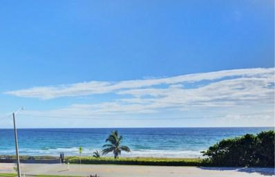 2667 N Ocean Boulevard UNIT I401, Boca Raton, FL 33431 - MLS#: RX-10479516