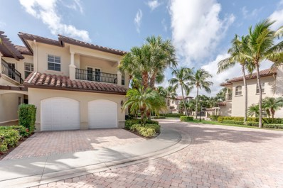64 Marina Gardens Drive, Palm Beach Gardens, FL 33410 - MLS#: RX-10479580