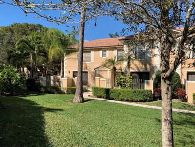 363 Prestwick Circle UNIT 3, Palm Beach Gardens, FL 33418 - #: RX-10479606