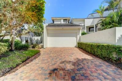 19472 Island Court Drive, Boca Raton, FL 33434 - MLS#: RX-10479655