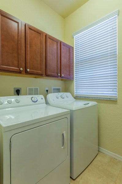 124 Behring Way, Jupiter, FL 33458 - MLS#: RX-10479657