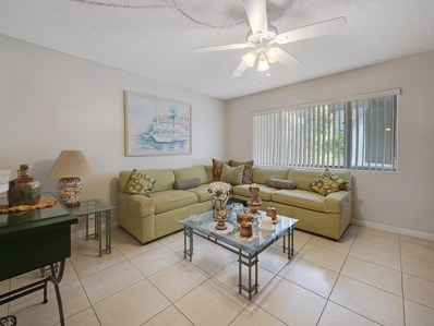 3400 Springdale Boulevard UNIT 310, Palm Springs, FL 33461 - #: RX-10479685
