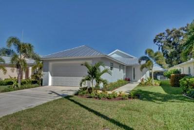 17680 Cinquez Park Road E, Jupiter, FL 33458 - MLS#: RX-10479787