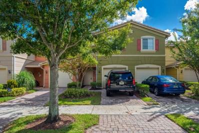 5385 SE Jennings Lane, Stuart, FL 34997 - MLS#: RX-10479804
