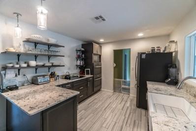 6311 Green Dolphin Street, Fort Pierce, FL 34951 - MLS#: RX-10479980