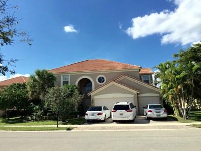 3911 Hamilton, West Palm Beach, FL 33411 - MLS#: RX-10479990