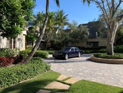 16011 Quiet Vista Circle, Delray Beach, FL 33446 - MLS#: RX-10480030
