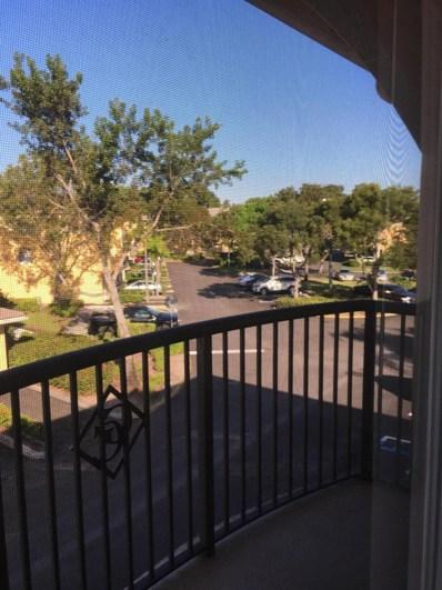 1700 Crestwood Court S UNIT 1707, Royal Palm Beach, FL 33411 - MLS#: RX-10480034