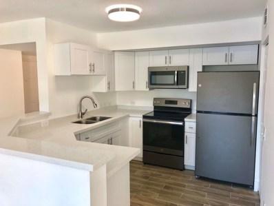 502 Villa Circle, Boynton Beach, FL 33435 - MLS#: RX-10480117