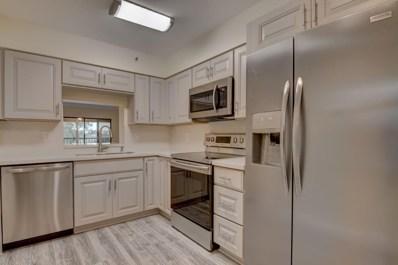 14426 Amberly Lane UNIT 204, Delray Beach, FL 33446 - MLS#: RX-10480206