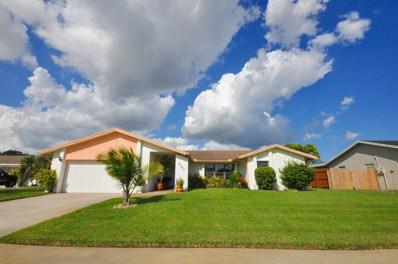 5347 Sandhurst Circle N, Lake Worth, FL 33463 - MLS#: RX-10480207
