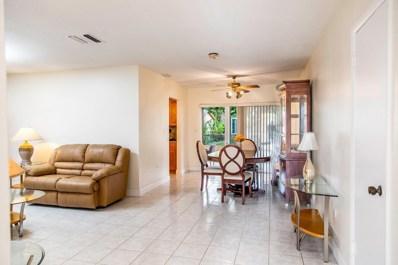 2360 NW 64th Avenue, Sunrise, FL 33313 - MLS#: RX-10480247
