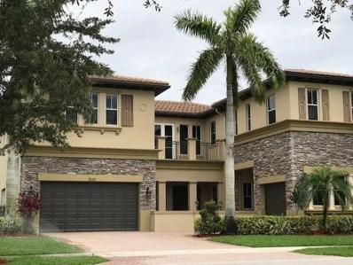7828 NW 112th Way, Parkland, FL 33076 - #: RX-10480264