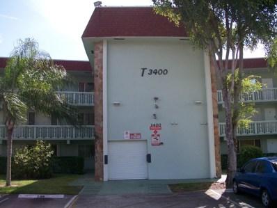3400 Springdale Boulevard UNIT 316, Palm Springs, FL 33461 - MLS#: RX-10480417