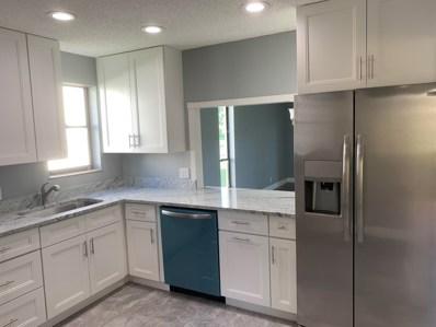 1709 Woodbridge Lakes Circle, West Palm Beach, FL 33406 - MLS#: RX-10480451