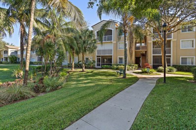 266 Village Boulevard UNIT 6305, Tequesta, FL 33469 - MLS#: RX-10480468