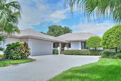 5941 SE Oakmont Place Place, Stuart, FL 34997 - MLS#: RX-10480496