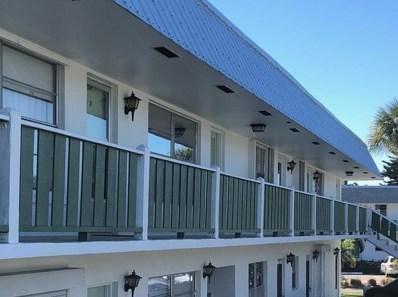 2929 SE Ocean Boulevard UNIT 115-8, Stuart, FL 34996 - MLS#: RX-10480545